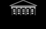 Capitol Security & Lock